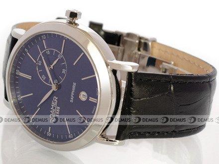 Zegarek Roamer Vanguard 934950 41 45 05