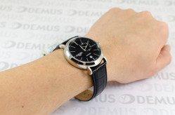 Zegarek Roamer Vanguard 934950 41 55 05