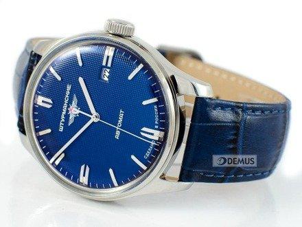 Zegarek Sturmanskie automatyczny Gagarin 9015-1271570