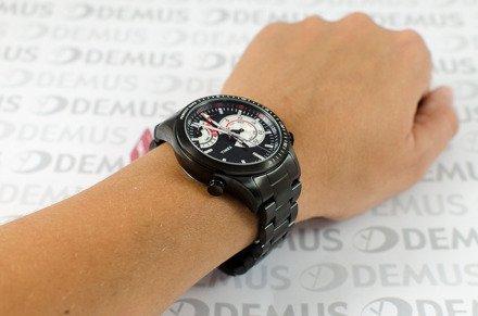 Zegarek Timex Chrono TW2P72800