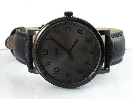 Zegarek Timex Classic T2N346