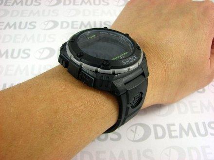 Zegarek Timex Expedition T49950