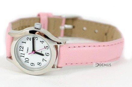 Zegarek Timex Kids T79081