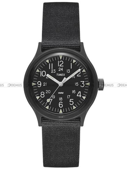 Zegarek Timex MK1 TW2R13800