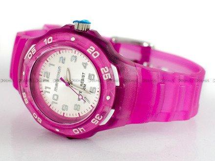 Zegarek Timex Marathon TW5M06600