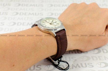 Zegarek Timex Mens Fashion T2E581