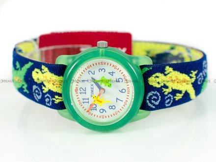 Zegarek Timex T72881
