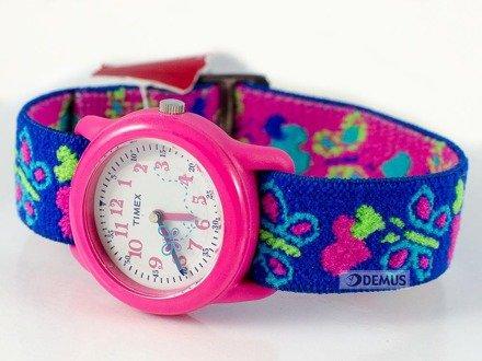 Zegarek Timex T89001