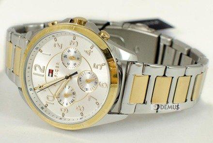 Zegarek Tommy Hilfiger 1781607