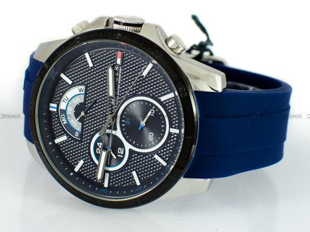 Zegarek Tommy Hilfiger 1791350