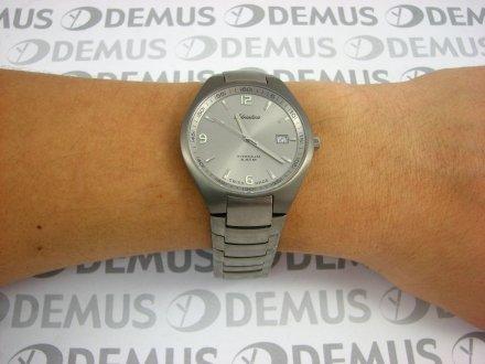 Zegarek Tytanowy A1069.4157Q