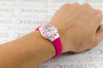 Zegarek dla dzieci Lorus R2339DX9