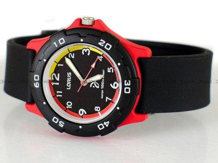 Zegarek dla dzieci Lorus RRX11GX9