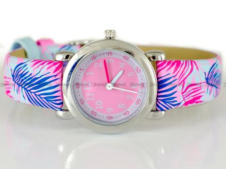 Zegarek dziecięcy Esprit ES906494002