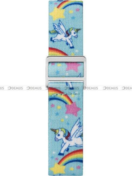 Zegarek dziecięcy Timex Kids TW7C25600