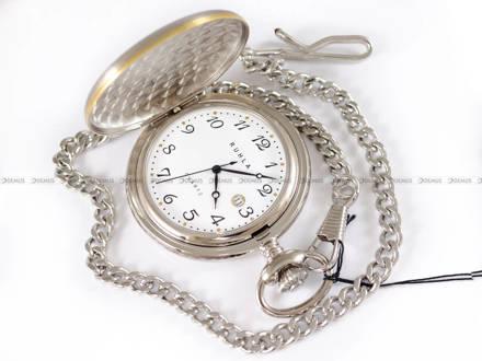 Zegarek kieszonkowy Gardé Universal 8667