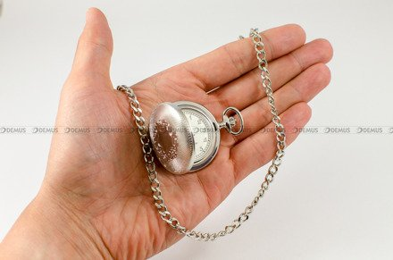 Zegarek kieszonkowy Gardé Universal 8835