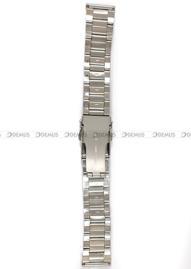 Bransoleta do zegarka Bisset - BBSR.2.20 - 20 mm