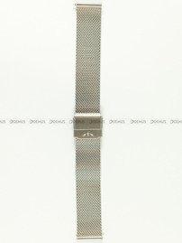 Bransoleta do zegarka Bisset - BBSR.30.16 - 16 mm