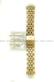 Bransoleta do zegarka Orient FAB0B003W9, FAB0B004W9, FAB0B002W9, FAB0B001D9 - KDEZKAA - 22 mm