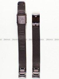 Bransoleta do zegarków Obaku V165L - V165LXVNMN - 10 mm