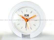 Budzik podróżny Ice-Watch 015192