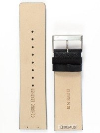 Pasek do zegarka Bering 11620-402 - 25 mm