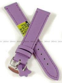 Pasek do zegarka - Diloy 304.18.18 - 18 mm
