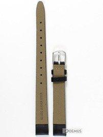 Pasek do zegarka Timex T20441 - P20441 - 12 mm