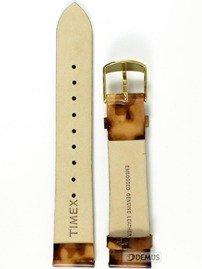 Pasek do zegarka Timex T2P237 - P2P237 - 18mm