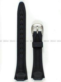 Pasek do zegarka Timex T53161