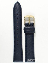Pasek do zegarka Timex TW2P63400 - PW2P63400 - 18 mm