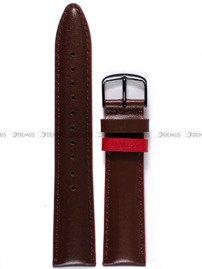 Pasek do zegarka Timex TW2R62300 - PW2R62300 - 20 mm