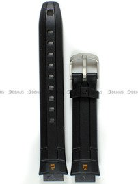 Pasek do zegarka Timex TW5K89200 - PW5K89200 - 12 mm