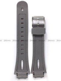 Pasek do zegarka Timex TW5M06700 - PW5M06700 - 18 mm