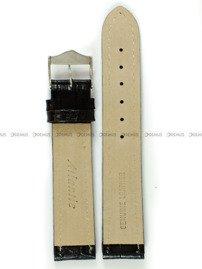 Pasek skórzany do zegarka Atlantic - ATL8.01.19SB