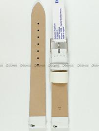 Pasek skórzany do zegarka - Morellato A01X5200875017CR16 - 16 mm