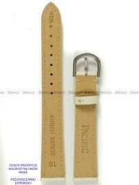 Pasek skórzany do zegarka - Pacific W33L.14.71.71 - 14 mm