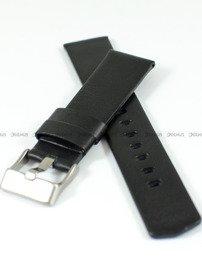 Pasek skórzany do zegarka - Tekla PT48.22.1 - 22 mm