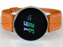 Smartwatch Pacific 01-SR-MESH