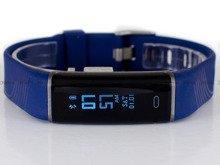 Smartwatch Pacific 04 Blue