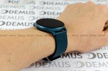 Smartwatch Rubicon RNCE40DIBX01AX