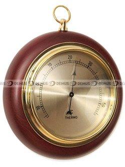 Termometr TFA TERMO/05-CH