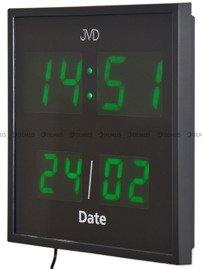 Zegar cyfrowy JVD DH41.1