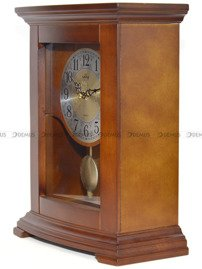 Zegar kominkowy MPM E03.3889.50.2