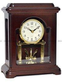 Zegar kominkowy kwarcowy Adler 22141-W