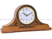 Zegar kominkowy kwarcowy JVD HS11.3.2