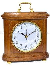 Zegar kominkowy kwarcowy JVD HS17.1.2