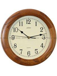 Zegar ścienny Adler 21182-CD