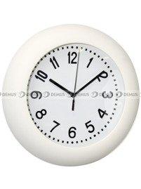 Zegar ścienny Demus EG6969-PL-B